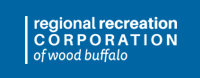 Regional Recreation Corporation of Wood Buffalo
